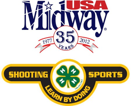 4-H Shooting Sports Programs