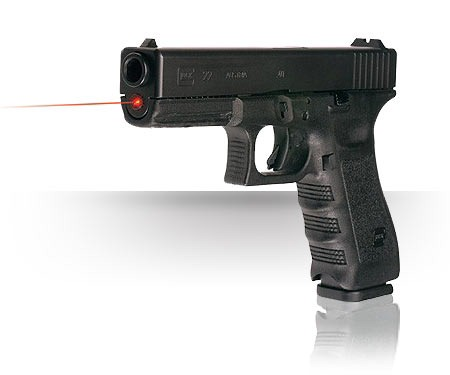 FREE SHIPPING on LaserMax Laser Sights