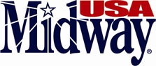 MidwayUSA Logo