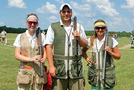 Photo from www.moyouthshooting.org