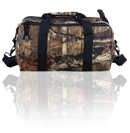 MidwayUSA Range and Field Bag