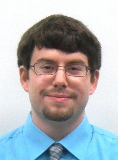 Justin Clementz