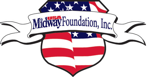 MidwayUSA Foundation