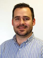 Doug Wehmeyer