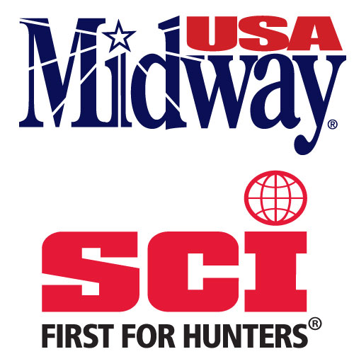 MidwayUSA Renews Support For SCI And Conservation