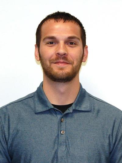 Shawn Henninger