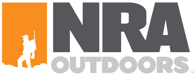 NRA Outdoors