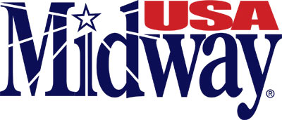 MidwayUSA Selected for 2016 BBB Columbia TORCH Award