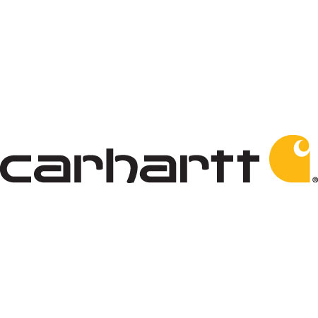MidwayUSA Brings on Carhartt Workwear and Outdoor Apparel