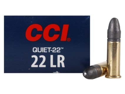 Buy 2 Boxes of any CCI Ammunition & Receive a Free Champion Target