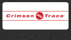 Shop All Crimson Trace