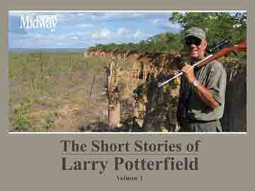 View Larry's Stories!