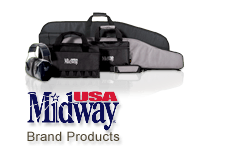 Shop MidwayUSA Brand Products