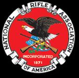 NRA Member Logo