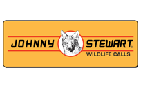 Johnny Stewart Logo