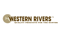 Western Rivers Logo