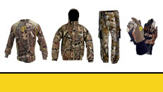 Shop All ScentBlocker