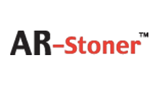 AR-Stoner Logo