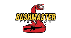 Bushmaster Firearms Logo