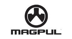 Magpul Logo
