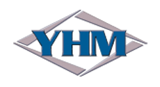 Yankee Hill Machinery Logo