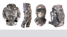 Shop All Sitka