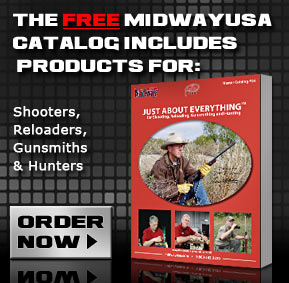Midway USA is a major firearms & ammunition retailer which operates the website skuleaswiru.cf of today, we have 1 active Midway USA promo code, 4 single-use codes and 3 sales. The Dealspotr community last updated this page on December 4, On average, we launch 5 new Midway USA promo codes or coupons each month, with an average discount of 45% off and an average time to /5(13).