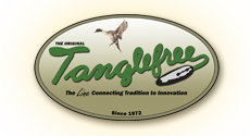 Tanglefree