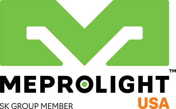 Meprolight products