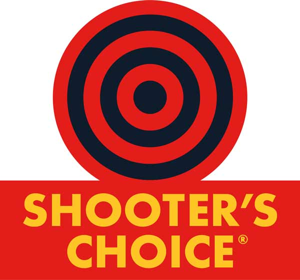 Shooters Choice products