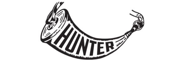 Shop more Hunter products