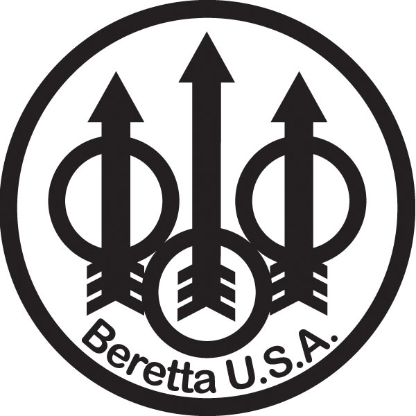 Shop more Beretta products