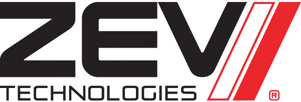 ZEV Technologies products