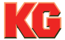 Shop more KG products