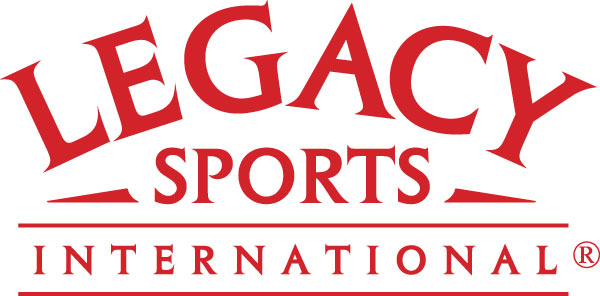 Shop more Legacy Sports products