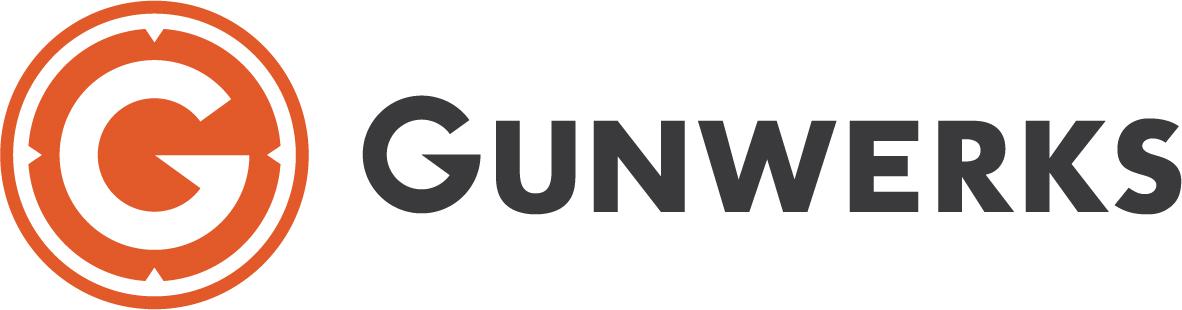 Brand logo for Gunwerks
