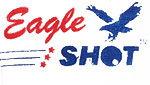 Shop more Eagle products
