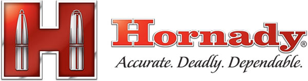 Shop more Hornady products