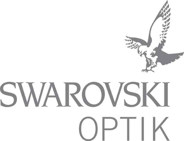 Swarovski products