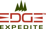 Shop more Edge by Expedite products