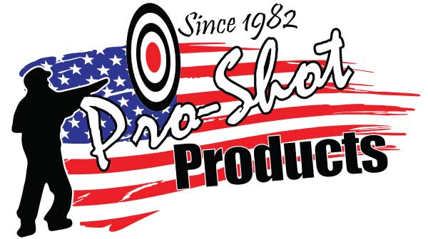 Shop more Pro-Shot products