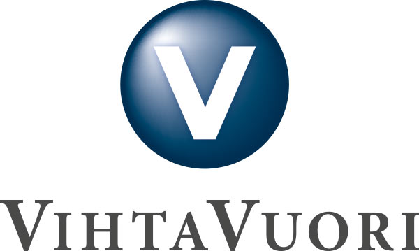 Shop more Vihtavuori products