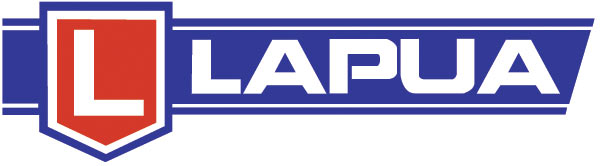 Shop more Lapua products