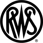 Shop more RWS products