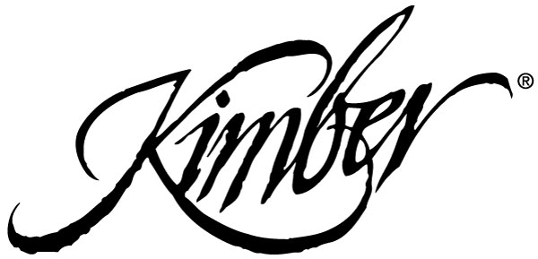 Kimber products