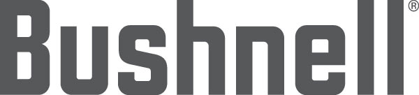 Brand logo for Bushnell