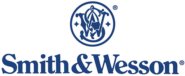 Smith & Wesson products