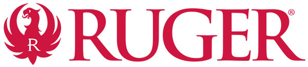 Shop more Ruger products