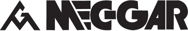 Shop more Mec-Gar products