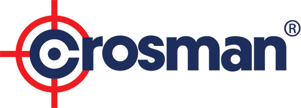 Brand logo for Crosman